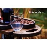 Изделия из дерева для вашего дома