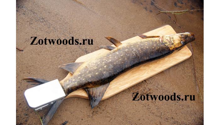 doska-dlya-chistki-ryby