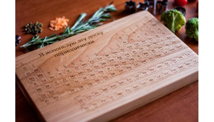 tablica_mendeleeva