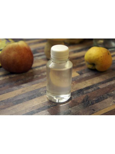 Минеральное (вазелиновое) масло 100мл.